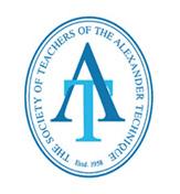Stat_logo